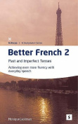 Better French 2