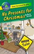 No Presents for Christmas