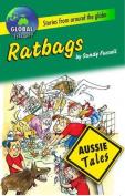 Ratbags (Aussie Tales)