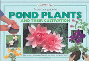 Pond Plants and Cultivation