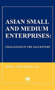 Asian Small and Medium Enterprises