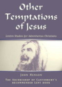 Other Temptations of Jesus