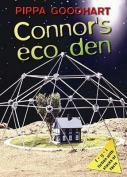 Connor's Eco Den (FYI