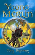 Young Merlin (Reloaded)