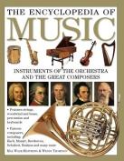 Encyclopedia of Music