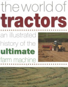 World of Tractors A96