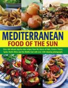Mediterranean Cooking