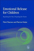 Emotional Release for Children