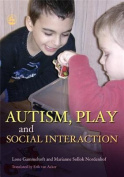 Autism, Play and Social Interaction