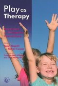 Play as Therapy