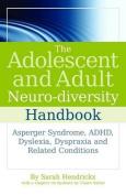 The Adolescent and Adult Neuro-diversity Handbook