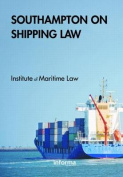 Southampton on Shipping Law