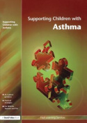 Supporting Children with Asthma