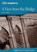 Letts GCSE Revision Success - A View from the Bridge