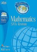 The World of KS2 Maths SATs Revision