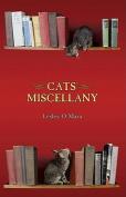 Cats' Miscellany