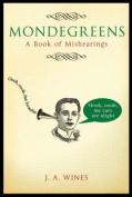 Mondegreens