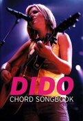 Dido Chord Songbook