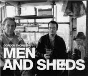 Men and Sheds