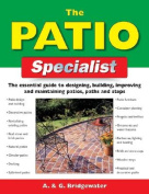 The Patio Specialist