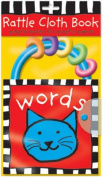 Words (Rattle Cloth Books S.)