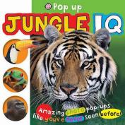 Jungle (Pop-up IQ)