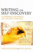Writing for Self Discovery