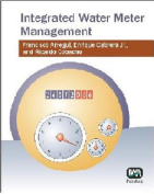 Integrated Water Meter Management