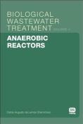Anaerobic Reactors