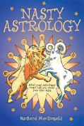 Nasty Astrology