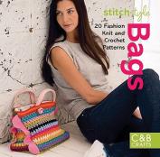 Stitch Style Bags