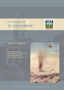 History of 24 Squadron
