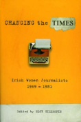 Changing Irish Times