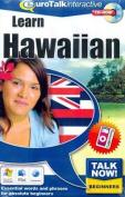 Talk Now! Learn Hawaiian