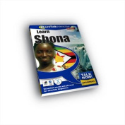Talk Now! Learn Shona