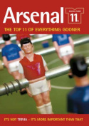 The Rough Guide 11s Arsenal