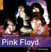 "The Rough Guide to ""Pink Floyd"""
