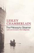 The Philosophy Steamer