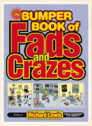 The Bumper Book of Fads and Crazes
