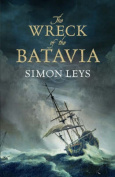 The Wreck of the Batavia