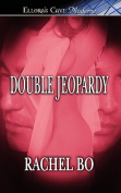 Strength in Numbers Double Jeopardy