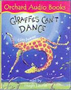 Giraffes Can't Dance [Audio]