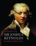 Memoirs of Sir Joshua Reynolds