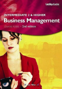 Intermediate 2 and Higher Business Management Course Notes