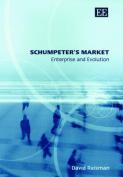 Schumpeter'S Market