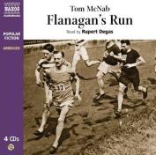 Flanagan's Run  [Audio]