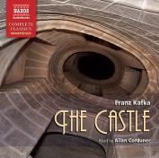 The Castle [Audio]