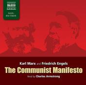 The Communist Manifesto [Audio]