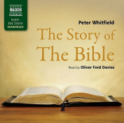 The Story of the Bible [Audio]