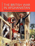 The British War in Afghanistan